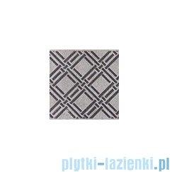 Pilch Cemento 2 narożnik 9,8x9,8