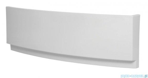 Koło Clarissa Obudowa frontowa do wanny 170cm Prawa PWA0870000