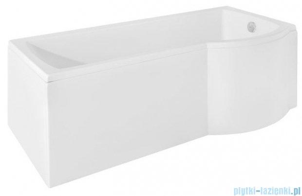 Besco Inspiro Obudowa wanny P/L 150x70cm #OAI-150-II