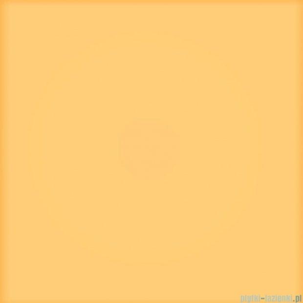 Płytka ścienna Tubądzin Pastel (12) Słoneczny Mat 20x20