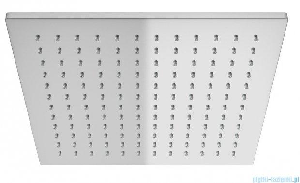 Kohlman Nexen zestaw prysznicowy chrom QW210UQ35