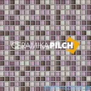 Mozaika szklana Pilch PC 002 30x30