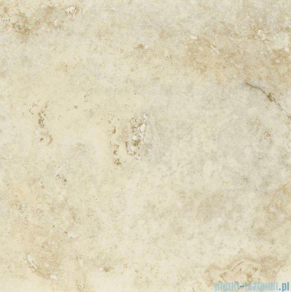 My Way Santa Caterina płytka podłogowa 44,8x44,8
