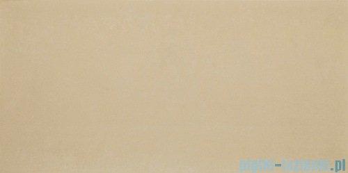 Paradyż Mistral beige satyna płytka podłogowa 29,8x59,8