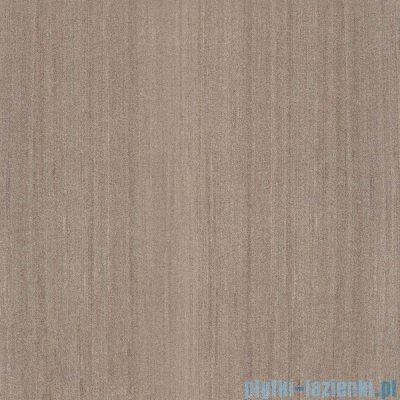 Paradyż Garam beige płytka podłogowa 40x40