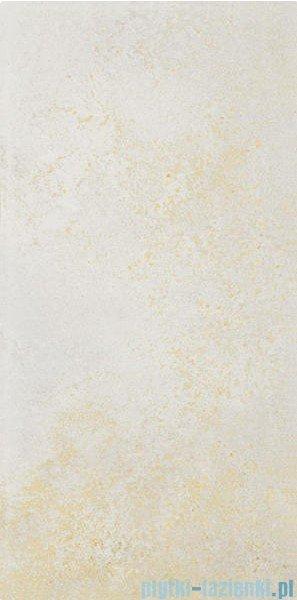 My Way Perla płytka podłogowa 29,8x59,8