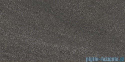 Paradyż Arkesia grafit satyna płytka podłogowa 29,8x59,8
