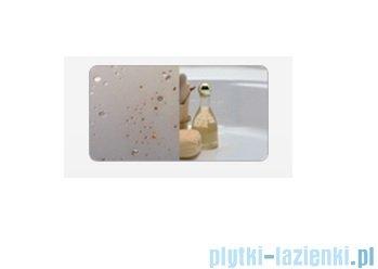 Sanplast kabina narożna kwadratowa KNs-c-70 polistyren 600-013-0010-01-520