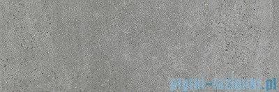 Paradyż Optimal antracite płytka podłogowa 24,7x75