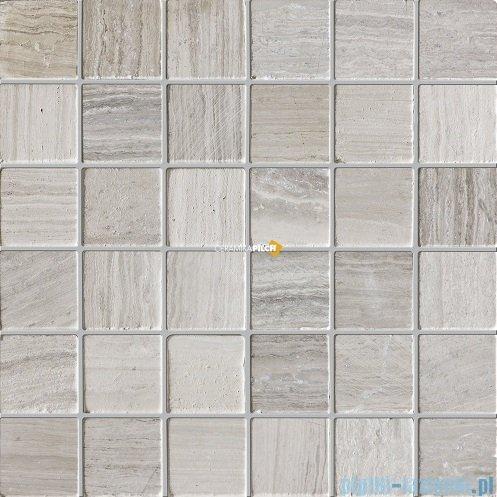 Pilch SC049 mozaika kamienna 30x30