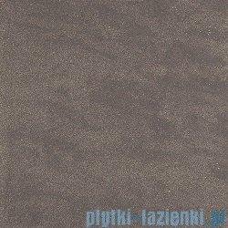 Paradyż Duroteq brown płytka podłogowa 59,8x59,8