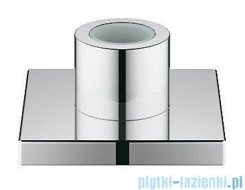 Grohe Allure F-digital uchwyt prysznica ręcznego chrom 27930000