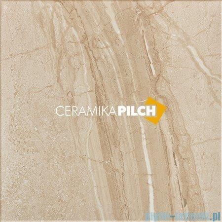 Pilch Venus beige płytka podłogowa 45x45