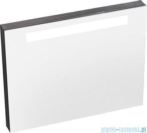 Ravak Lustro Classic 600 brzoza X000000307