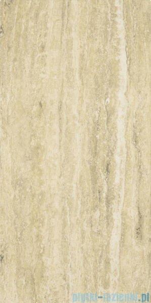My Way Travertino Silver płytka podłogowa 44,8x89,8