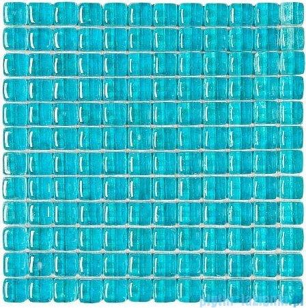 Dunin Fat Cube mozaika szklana 32x32 model 04