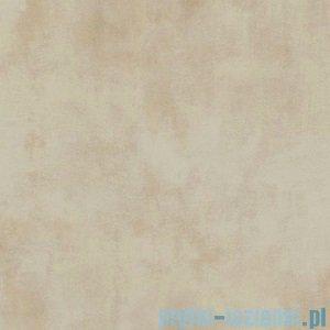 Paradyż Tecniq beige półpoler płytka podłogowa 59,8x59,8