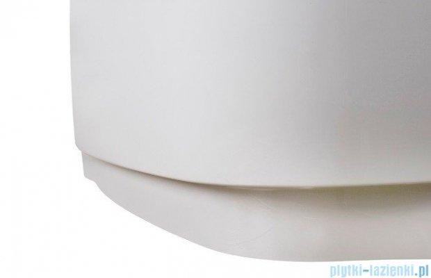 Sanplast Obudowa do wanny Free Line prawa, OWAP/FREE 105x155 cm 620-040-1740-01-000