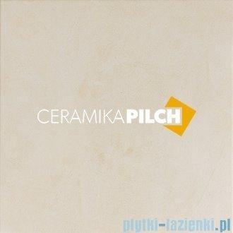 Płytka podłogowa Pilch Etna krem PR-669J 33x33
