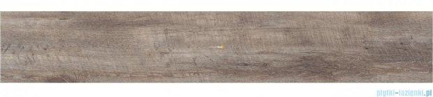 Pilch Bari szary płytka podłogowa 20x120