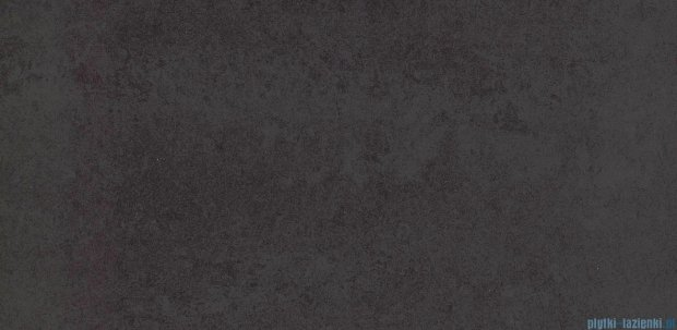 Paradyż Doblo nero poler płytka podłogowa 29,8x59,8