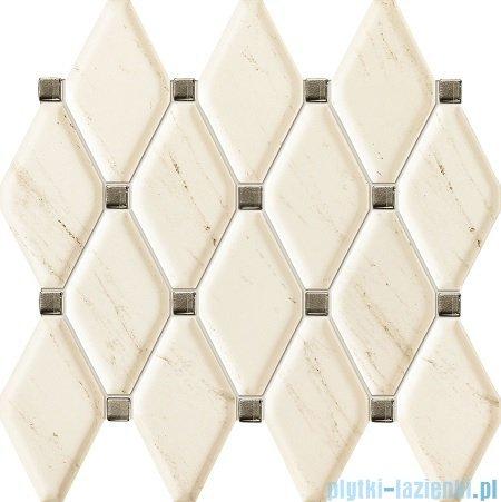 Tubądzin Larda 1 mozaika ścienna 27x29,8