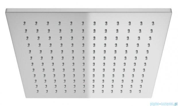 Kohlman Excelent zestaw prysznicowy chrom QW210HQ30