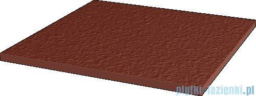 Paradyż Natural rosa duro klinkier płytka bazowa 30x30