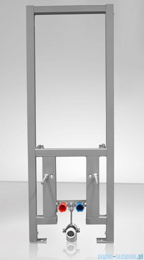 Massi Rino stelaż podtynkowy do bidetu MSST-001
