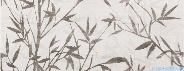 Pilch Natural 1 dekor ścienny 25x65