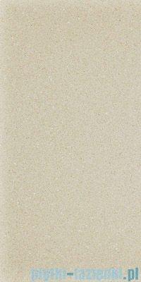 Paradyż Duroteq beige poler płytka podłogowa 29,8x59,8