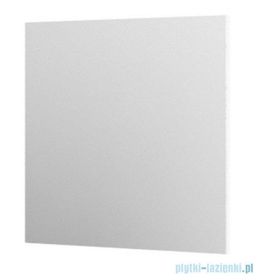 Aquaform Ramos standard lustro 80cm białe 0409-200113
