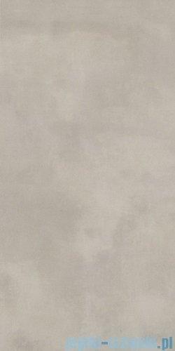 Paradyż Tecniq grys mat płytka podłogowa 29,8x59,8