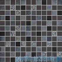 Pilch ZP 300 mozaika szklana 30x30