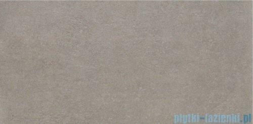 Paradyż Rino grafit mat płytka podłogowa 29,8x59,8