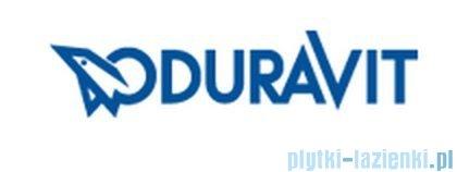 Duravit Starck obudowa meblowa narożna prawa 740x1690 mm grupa cenowa 3 8782