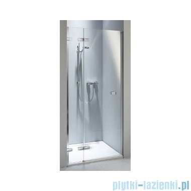 Koło Next Drzwi wnękowe 90cm Lewe HDRF90222003L
