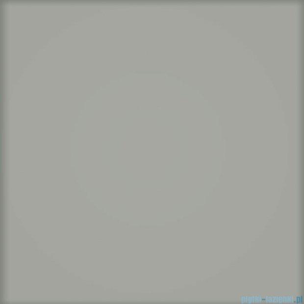 Tubądzin Pastel cementowy mat płytka ścienna 20x20