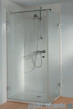 Riho Scandic S201 kabina prysznicowa 90x90x200 cm GC23200