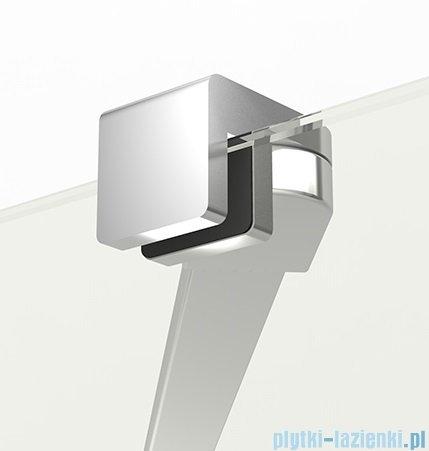 New Trendy New Soleo 70x100x195 cm kabina prostokątna przejrzyste D-0147A/D-0154A