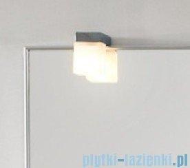 Antado Moira Oświetlenie lustra OA-10