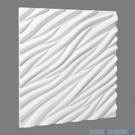 Dunin Wallstar panel 3D 60x60cm WS-06