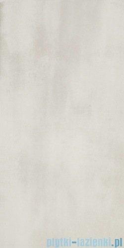 Paradyż Reflection grys płytka ścienna 30x60