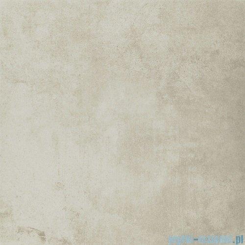 Paradyż Ermo beige płytka podłogowa 40x40