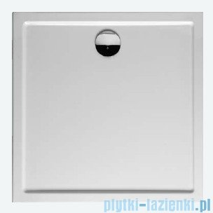 Riho Brodzik kwadratowy płaski 260 100x100x4,5 DA68