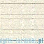 Mozaika ścienna prostokątna Tubądzin MODERN SQUARE 2 29,8x29,8