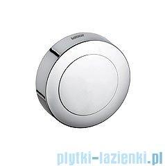 Kludi Joop Zawór odpływowo-przelewowy chrom 5505605-00