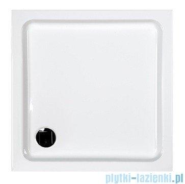 Sanplast Brodzik kwadratowy Free Line 100x100x9cm + stelaż 615-040-0041-01-000
