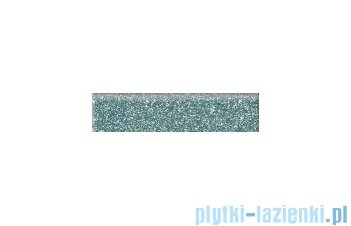 Cokół podłogowy Tubądzin Tartan 1 33,3x8