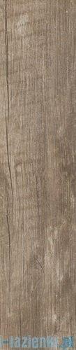 Paradyż Trophy brown płytka podłogowa 20x60